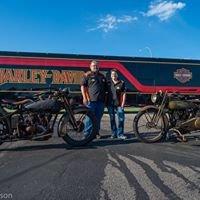Magic City Harley-Davidson