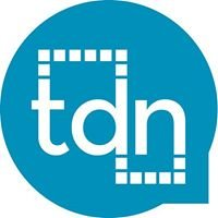 Talent Development Network