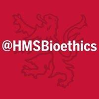 Harvard Medical School Center for Bioethics