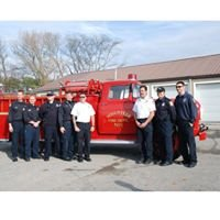 Spring Hill Fire Department