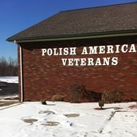 Polish American Veterans