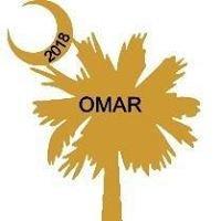 Omar Shrine