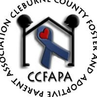 Cleburne County Foster and Adoptive Parent Association