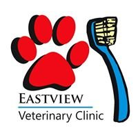 Eastview Veterinary Clinic
