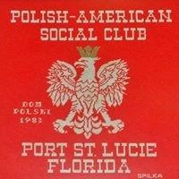 Polish American Social Club