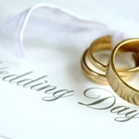 North Florida Weddings
