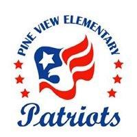Pine View Elementary School