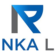 Rainka Law, LLC