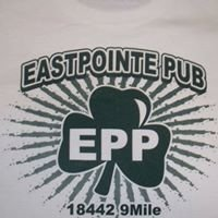 Eastpoint Pub