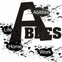 Ables Recreation Association