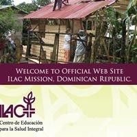ILAC/CESI  Institute of Latin American Concern
