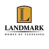 Landmark Homes of Tennessee, Inc.