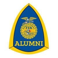 Virginia FFA Alumni Association