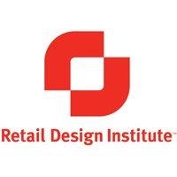 Retail Design Institute - Atlanta/Southeast Chapter