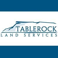 Tablerock Land Services