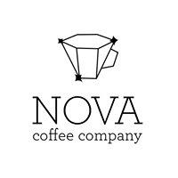 Nova Coffee Company