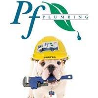 PF Plumbing