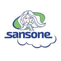 Sansone Air Conditioning - Electrical - Plumbing
