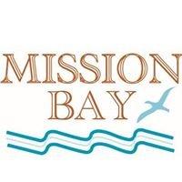 Mission Bay Self Storage