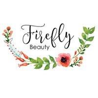 Tracy at Firefly Beauty