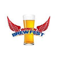 Wing 'n Brew Fest