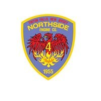 Northside Engine Co. 4