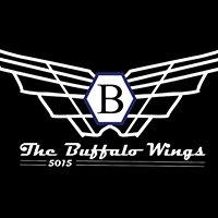 The Buffalo Wings.