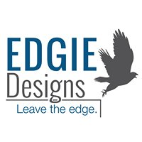 EDGIE Designs