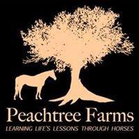Peachtree Farms