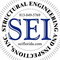Structural Engineering and Inspections, Inc.