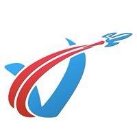 Voxdelta Digital Strategy & SEO