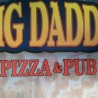 Big Daddy Pizza & Pub