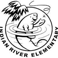 Indian River Elementary School