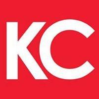 Kirshner Communications
