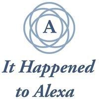 It Happened to Alexa Foundation