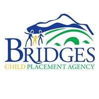 Bridges Child Placement Agency