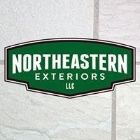 Northeastern Exteriors, LLC
