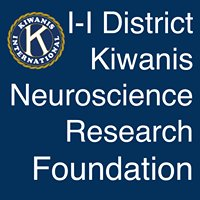 Kiwanis Neuroscience Research Foundation of the I-I District