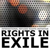 IRRI Rights in Exile Programme