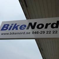 BikeNord