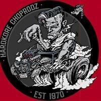 HardKore ChopRodz