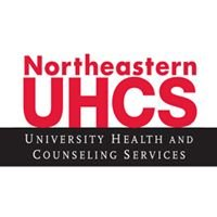 Northeastern University UHCS