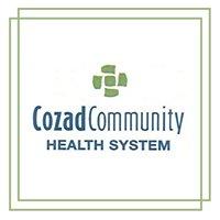 Cozad Community Health System