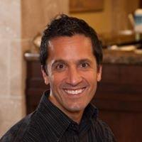 Anthony R. Bennardo, DDS