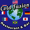 Cold Fusion Restaurant & Bar