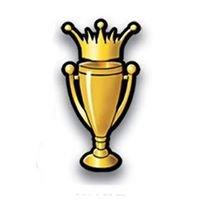 Crown Trophy of  Sarasota 941-925-7372