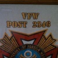 VFW Post 2346