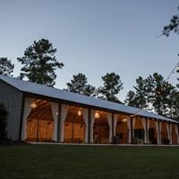 Loblolly Rise Plantation: Weddings & Events
