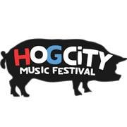 Hog City Entertainment