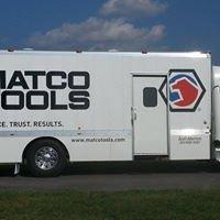 Scott's Matco Tool's